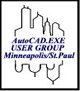 AEUG - AutoCAD.EXE User Group