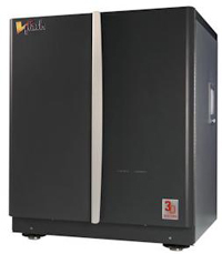 V-Flash Desktop Modeler from 3D Systems